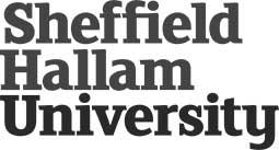 Sheffield Hallam University, UK
