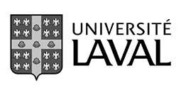 Université Laval, Quebec City